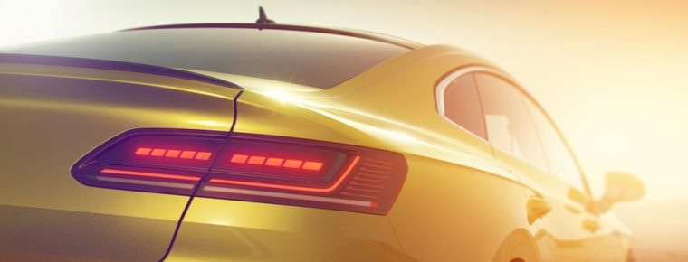 the_new_volkswagen_arteon_2