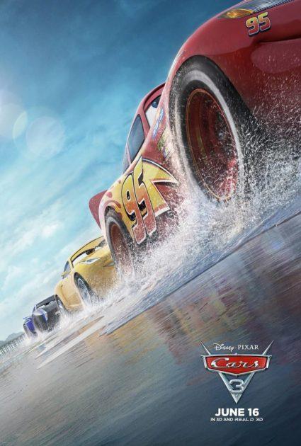 Photo: Disney/Pixar
