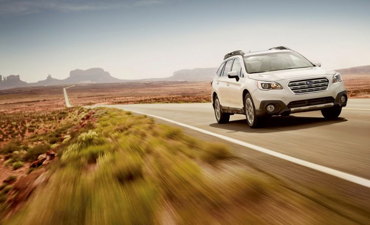 2017-Subaru-Outback-White-SUV
