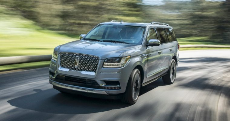 2018 lincoln price.  2018 2018 lincoln navigator in lincoln price