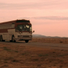 Big Bertha Selena Quintanilla Vehicles Movie Selena Day