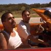 Cholos Selena Quintanilla Vehicles Movie Selena Day