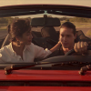 Selena Porsche Selena Quintanilla Vehicles Movie Selena Day
