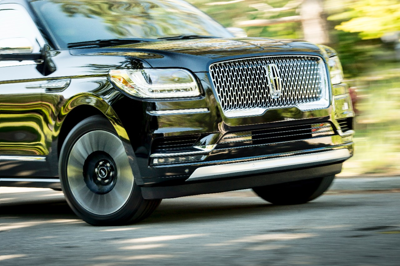 2018 lincoln navigator reserve. perfect lincoln 2018 lincoln navigator gets 72055 starting price black label starts at  93705  the news wheel intended lincoln navigator reserve