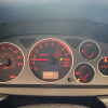 2006 Mitsubishi Lancer Evolution MR