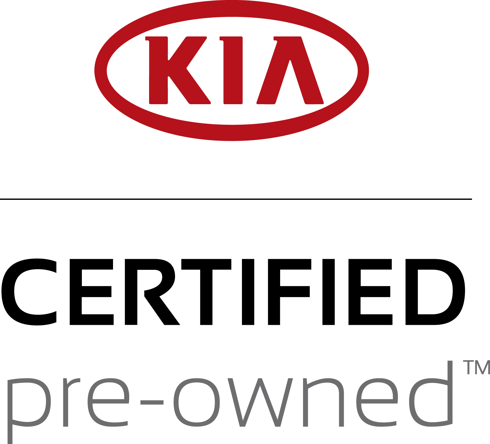 Kia Certified Pre Owned >> Sales Spotlight: Kia Attains the Highest Quarterly Total for Certified Pre-Owned Vehicles in the ...