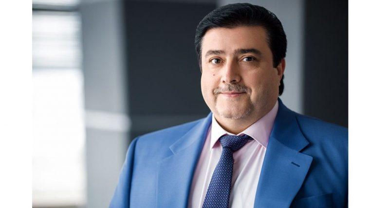 Adil Shirinov