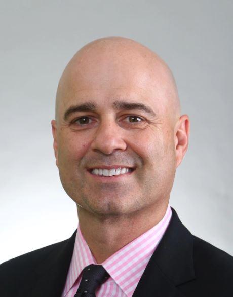 Mike Devereux GM