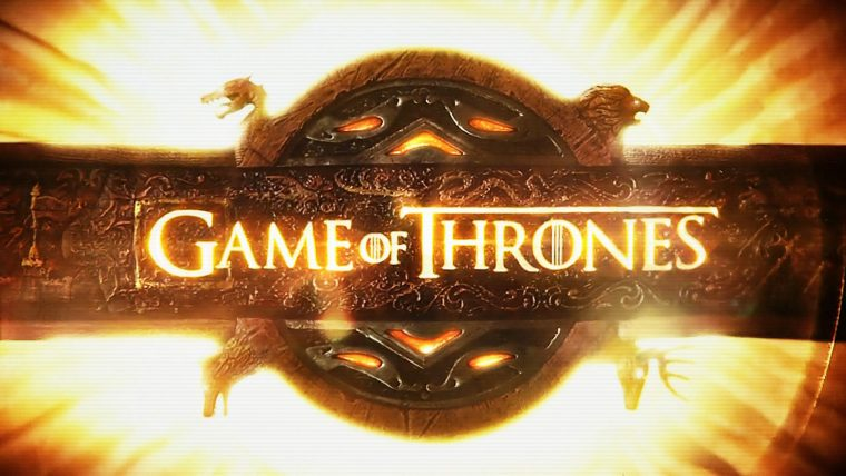 What Automotive Brands Would The Great Houses From Game Of Thrones