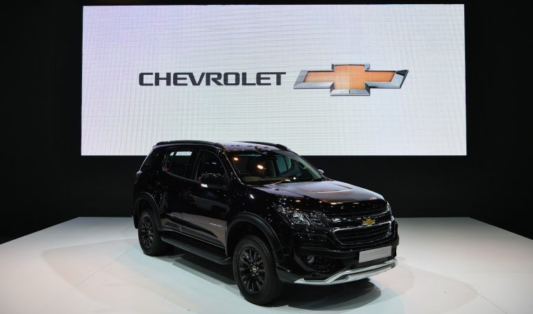 2018 chevrolet trailblazer. beautiful trailblazer chevrolet trailblazer z71 intended 2018 chevrolet trailblazer w