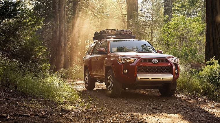 2018 toyota 4runner. beautiful 2018 to 2018 toyota 4runner