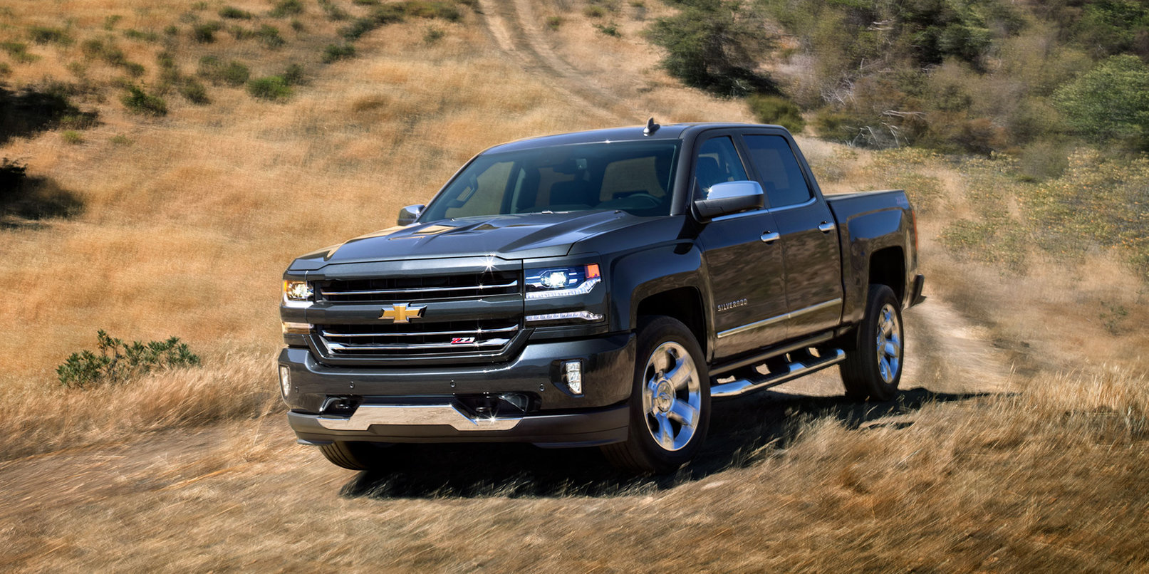 Chevrolet Set To Continue Selling The Current Generation Of