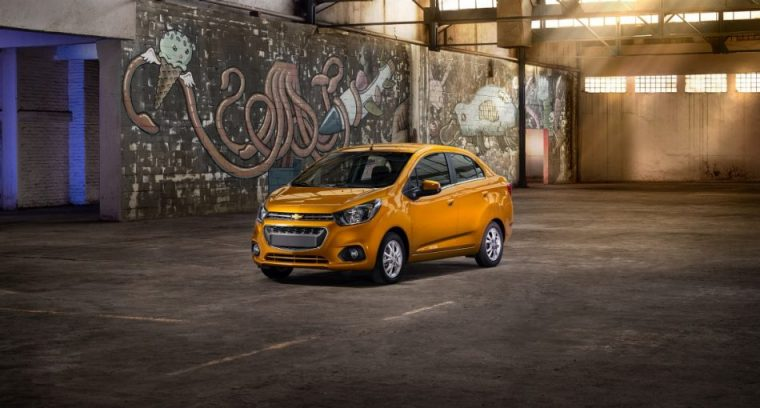 2018 chevrolet beat. modren chevrolet chevrolet beat notchback with 2018 chevrolet beat