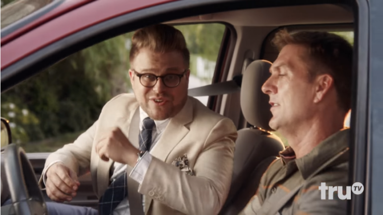 adam ruins everything cul-de-sac