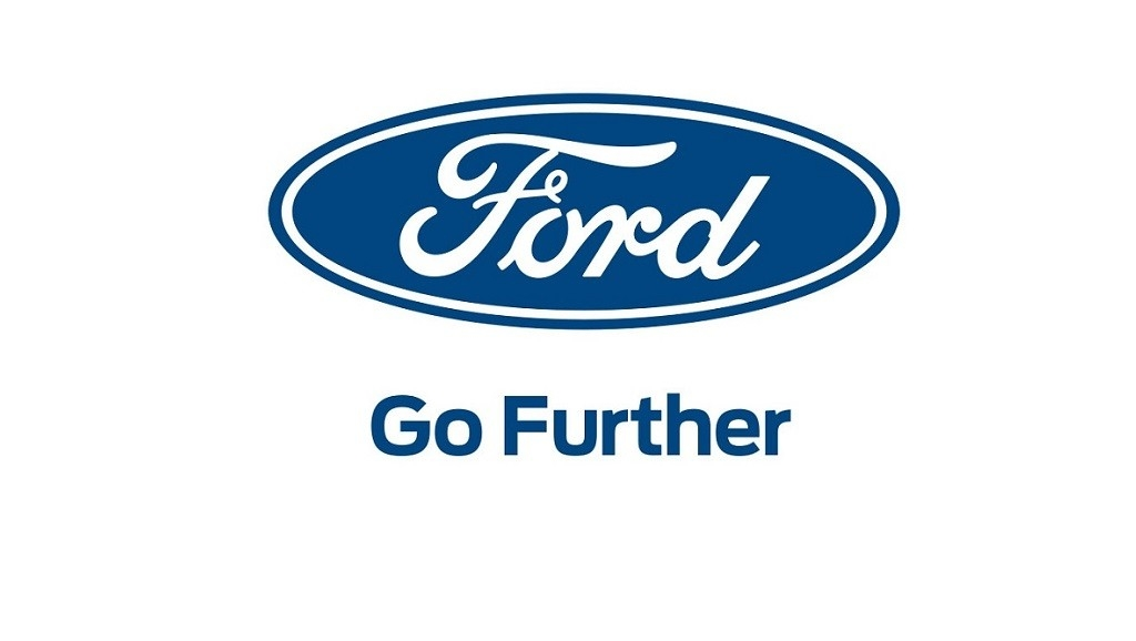 Chris Auto Sales >> 90+ Ford Go Further Logo - Ford Go Further Logo Png, Kein Automatischer Alternativtext Verfugbar ...