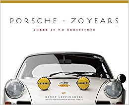 Porsche 70 Years thumbnail