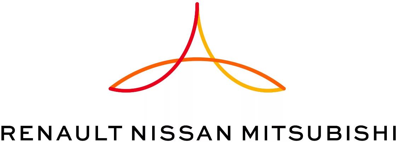 file renault nissan mitsubishi alliance wikipedia. Black Bedroom Furniture Sets. Home Design Ideas