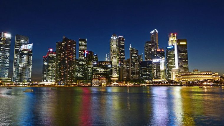 Central_Business_District_of_Singapore