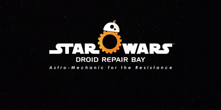 Star Wars Spoiler 2