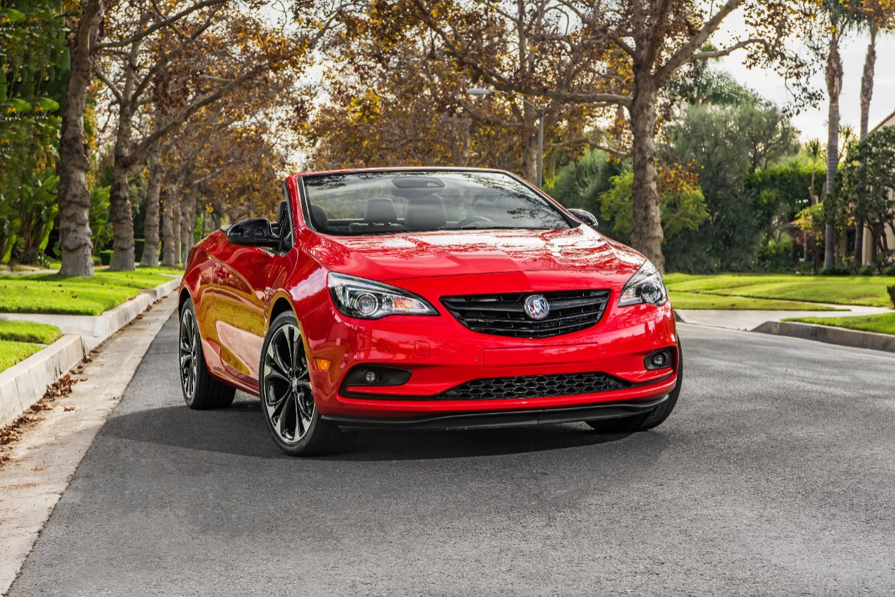 brand images sites its avenir flashy jaclyntrop lineup is s com concept life for bringing buick to sub forbes