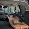 2018 Chevy Trax