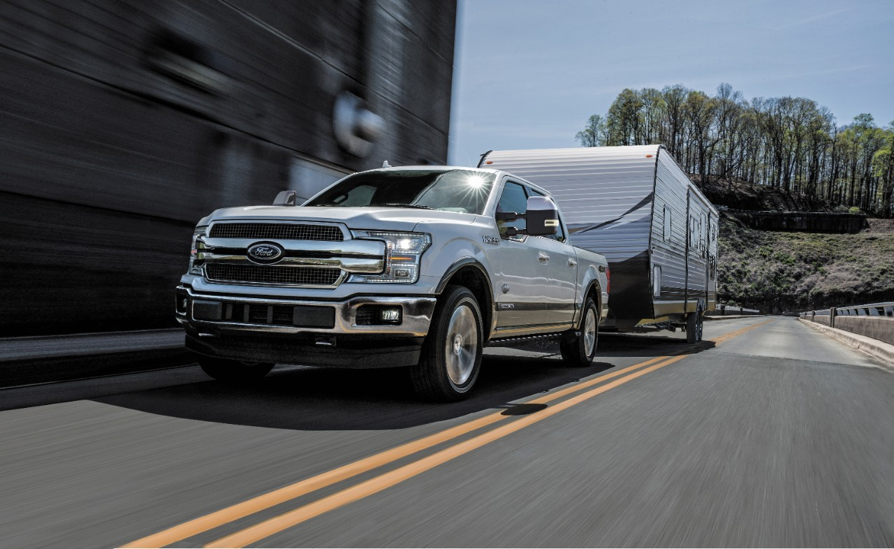 2018 ford f 150 power stroke turbo diesel to offer 30 mpg hwy best in class towing hauling. Black Bedroom Furniture Sets. Home Design Ideas