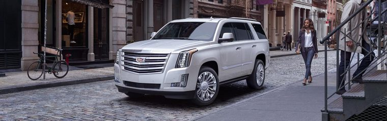 BOOK by Cadillac vehicle subscription service
