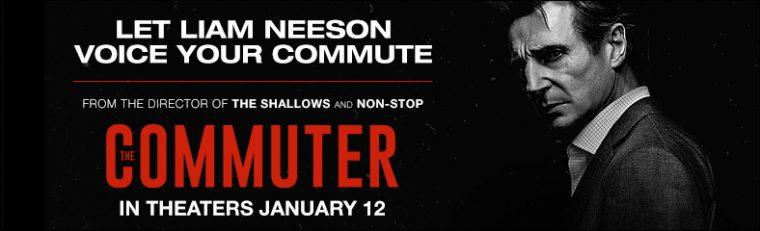 Liam Neeson Waze Header
