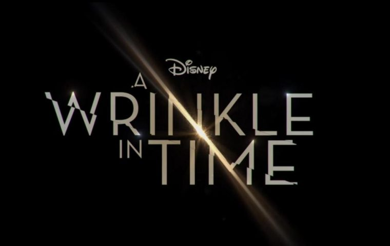 a-wrinkle-in-time