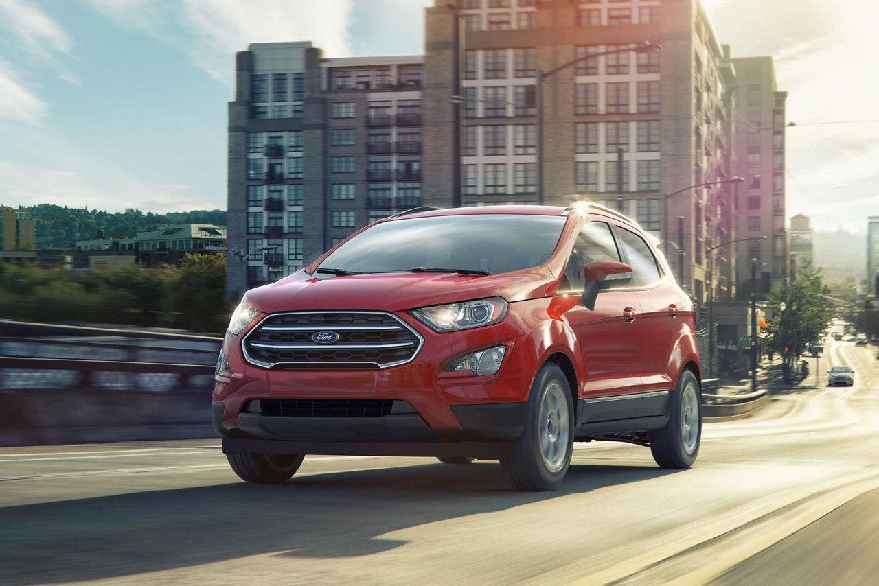 Форд 2018 года новая модель фото цена екатеринбург