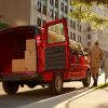 2018 Express Cargo