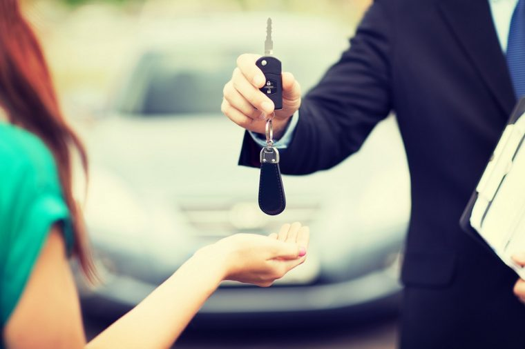 benefits of leasing a car keys new vehicle