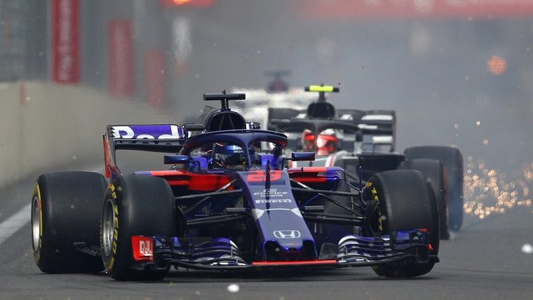 honda red bull hold first formal meeting over 2019 f1 engines the news wheel. Black Bedroom Furniture Sets. Home Design Ideas