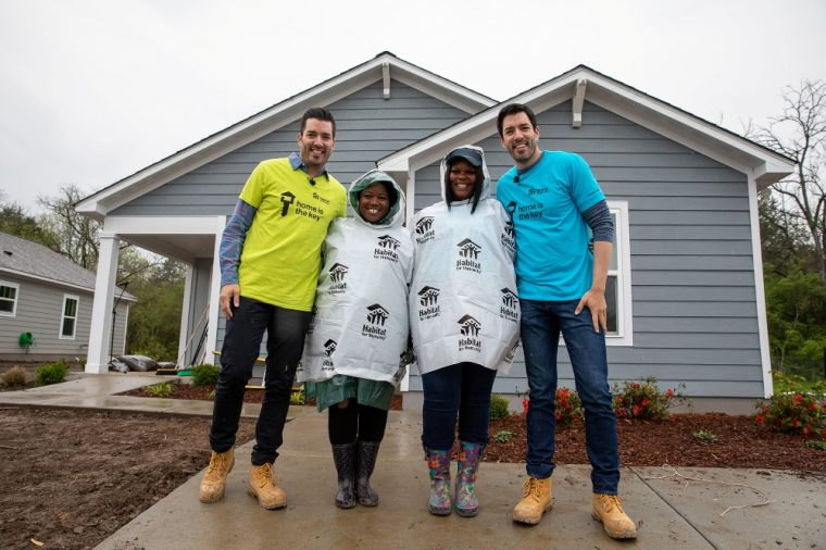 nissan_habitat_for_humanity_property_brothers