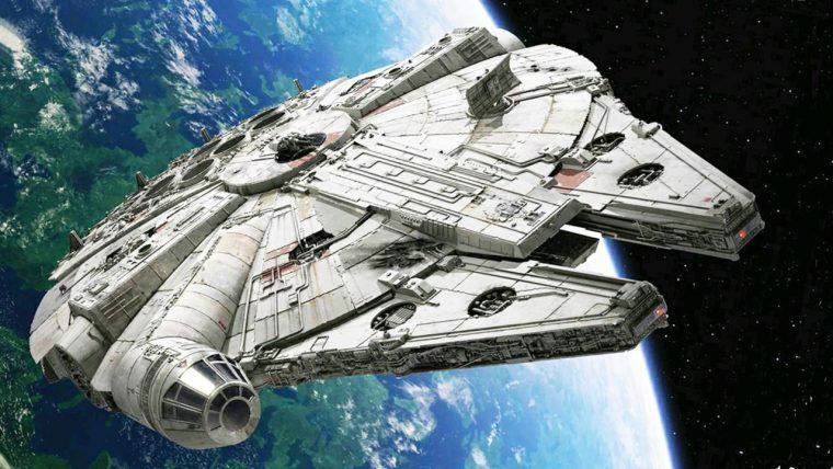http://thenewswheel.com/wp-content/uploads/2018/05/Millennium-Falcon-760x428.jpg
