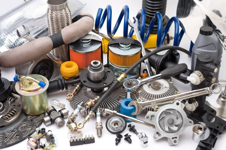 save money on car parts and accessories shop online