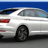 2019 Volkswagen Jetta SEL Premium Pure White