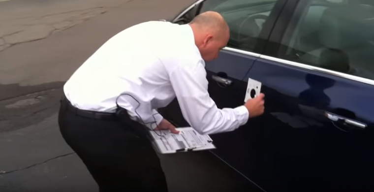What Typically Happens At The End Of A Car Lease