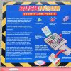 Rush Hour Traffic Jam Logic Game ThinkFun review car puzzle instructions