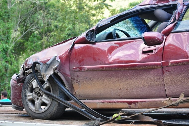 car-crash-accident-crushed