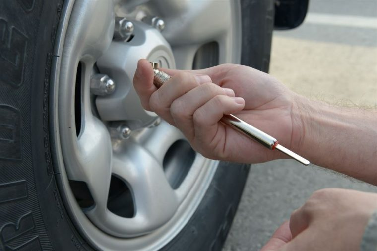 tire-pressure-checking-inflation