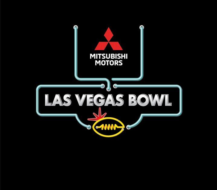 Vegas bowl 2018