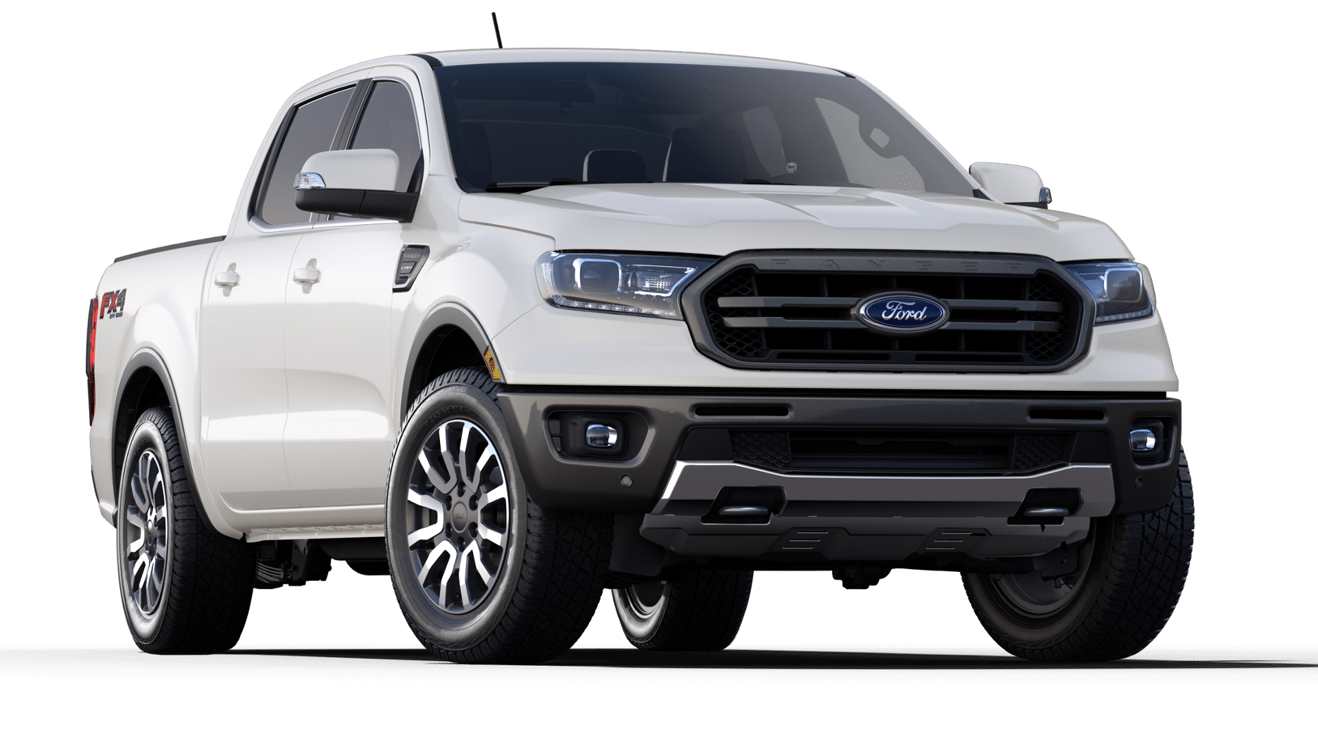 Build a ford truck everything you need to know about the 2019 ford ranger