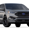 2019 Ford Edge ST Magnetic