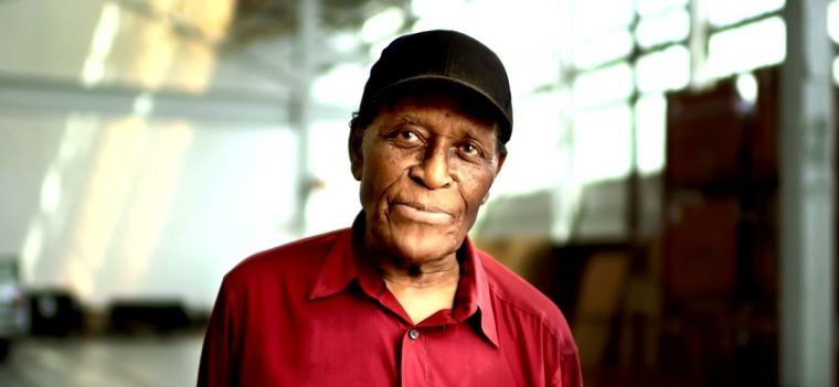 Willie Fulton Jr