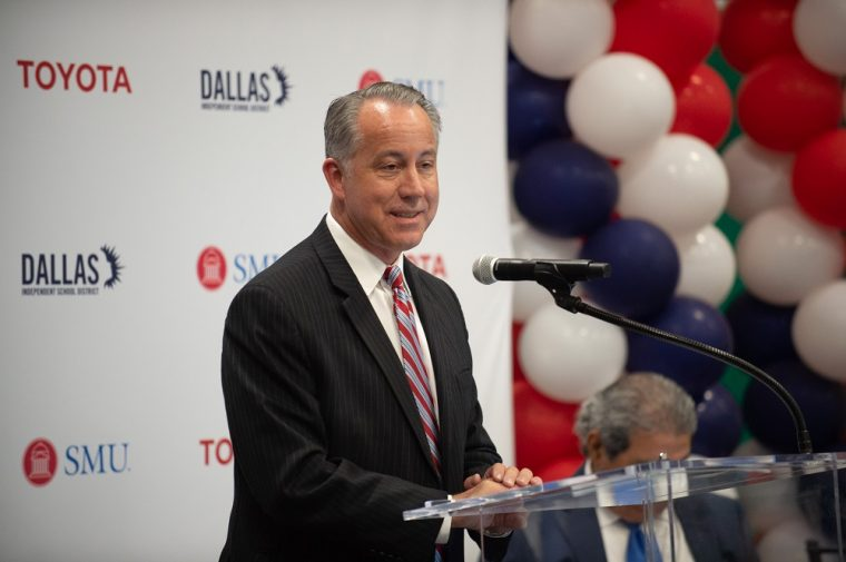 2018_Toyota_SMU_Dallas_ISD_Announcement_01