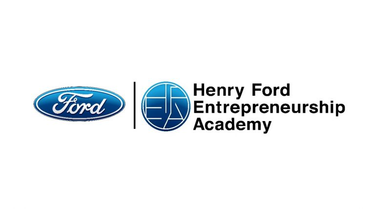 Henry Ford Entrepreneurship Academy