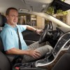 Peyton Manning's Blindside Protected by the 2013 Buick Verano in New Commercial
