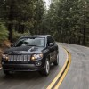 2014 Jeep Compass Safety Comes First, Style Is Not Forgotten