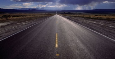 Stay Safe on your Summer Drive: Road Trip Safety Tips